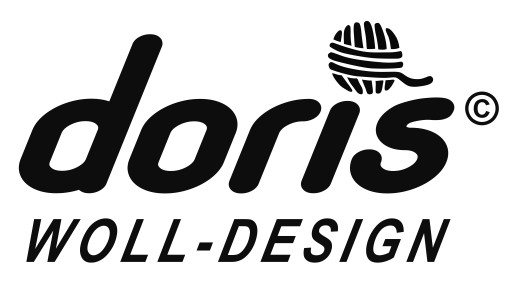 doris WOLL-DESIGN